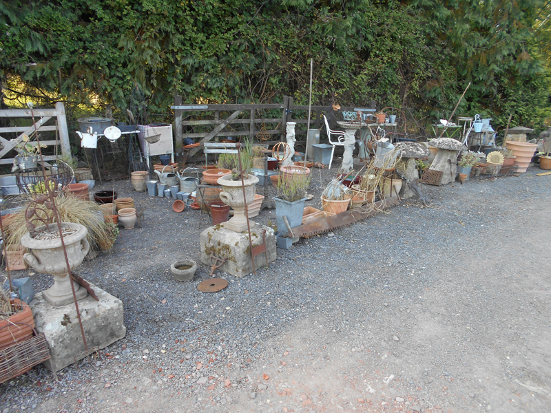 architectural antiques for kent - authentic reclamation