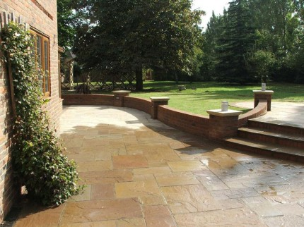 york stone suppliers east sussex