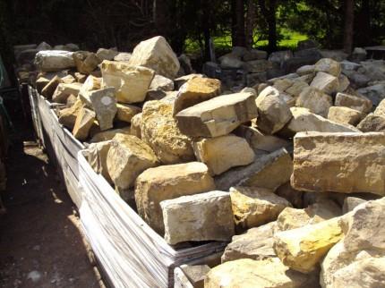 sussex-sandstone-walling1