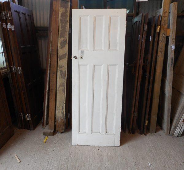 5 panel door 1 over 1 over 1 over 1 over 1 authentic for 1 over 3 panel door
