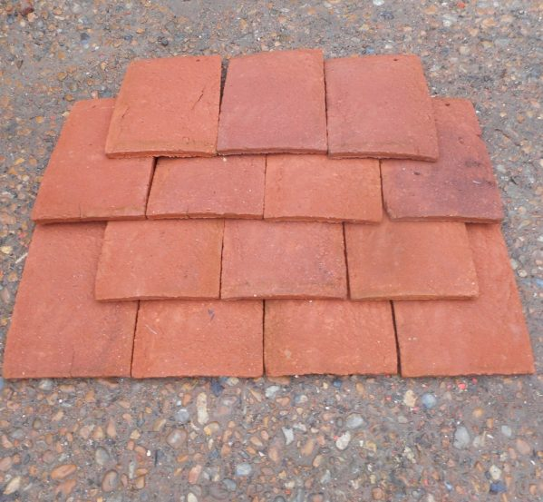 Reclaimed Peg Tiles Authentic Reclamation