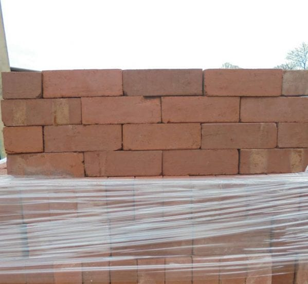 Reproduction Tunbridge Wells bricks