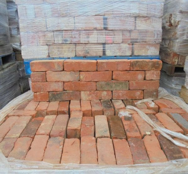 Wire cut bricks cost in bangalore dating 6