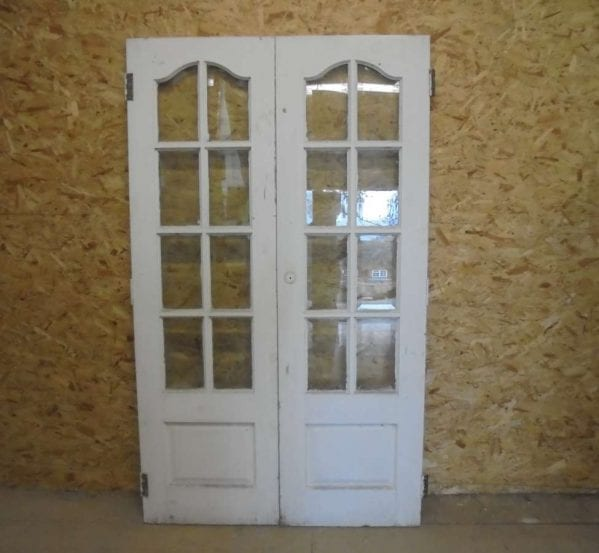 French windows doors authentic reclamation for French doors without windows