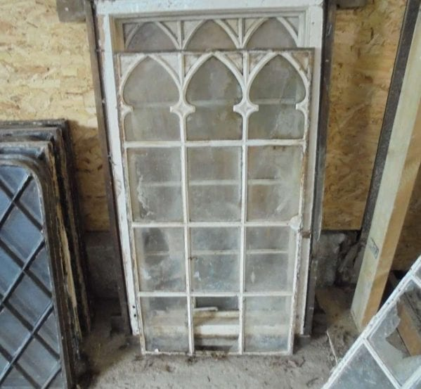 supplied by Authentic Reclamation 01580201258. Sussex Reclamation yard selling large stocks of reclamation materials.