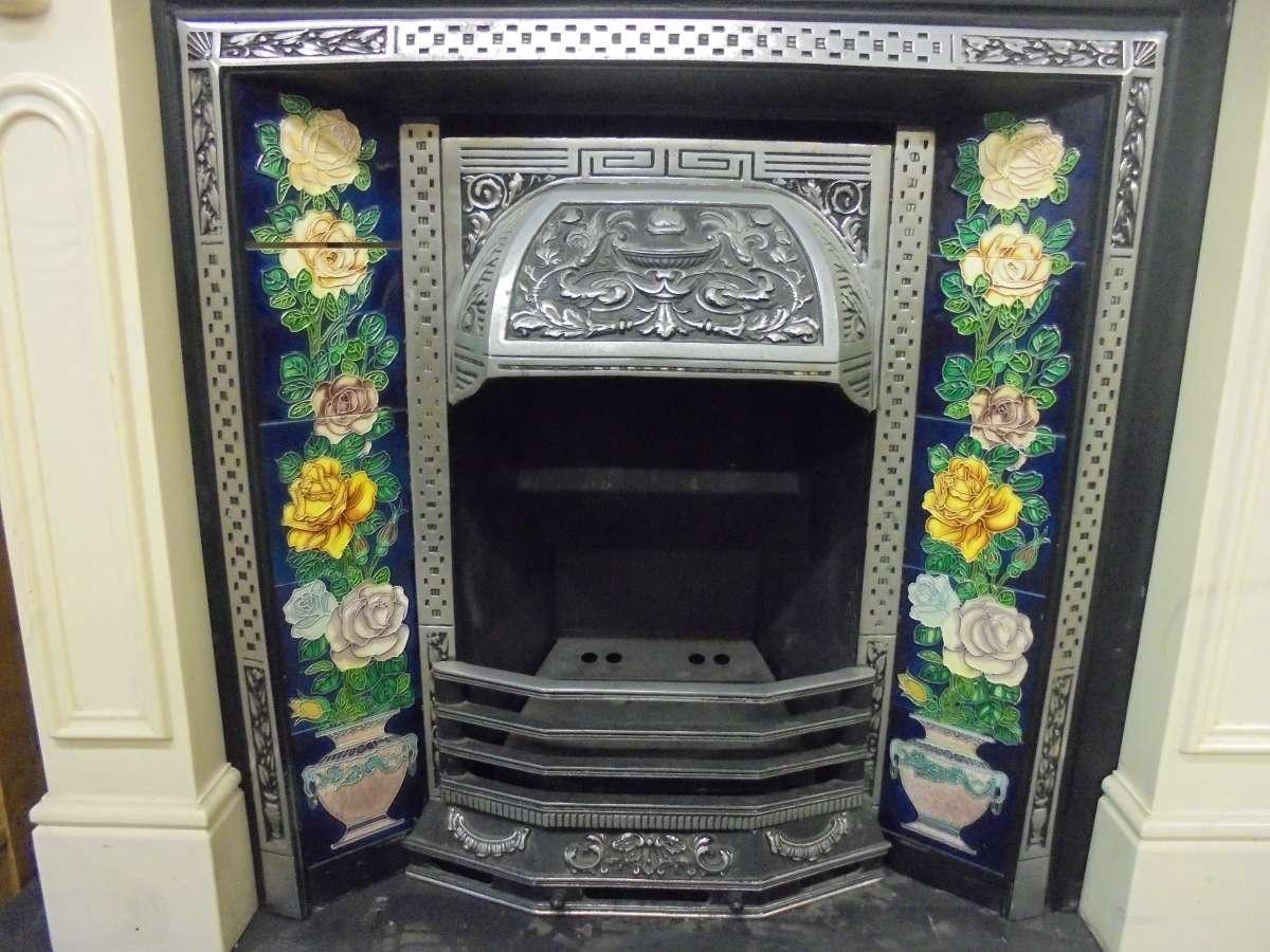 28 salvaged fireplace surround fireplace mantels add