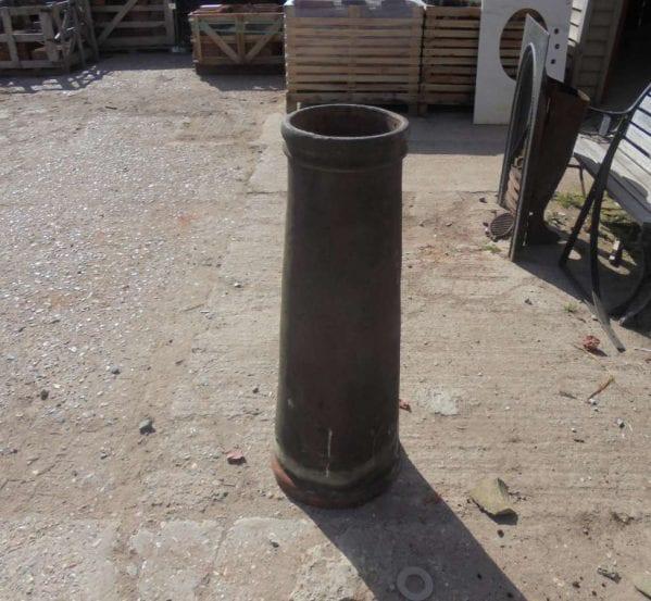 Tall Chimney Pot