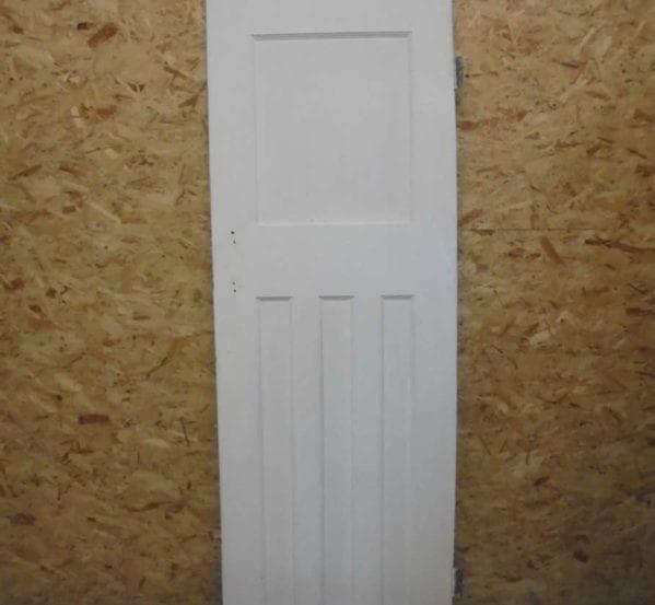 1 over 3 Small Cupboard Door