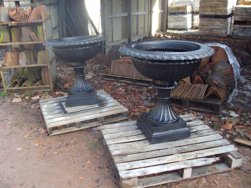 Architectural antiques for kent authentic reclamation for Architecture antique
