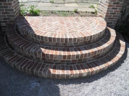gallery-lrg-bricks15