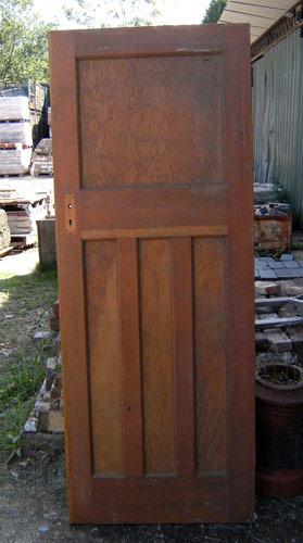 Reclaimed Doors for Sevenoaks & Reclaimed Doors for Sevenoaks - Antique Doors - Authentic Reclamation