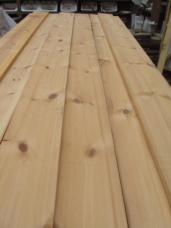Reclaimed wooden flooring buy reclaimed floorboards Salvaged pine flooring