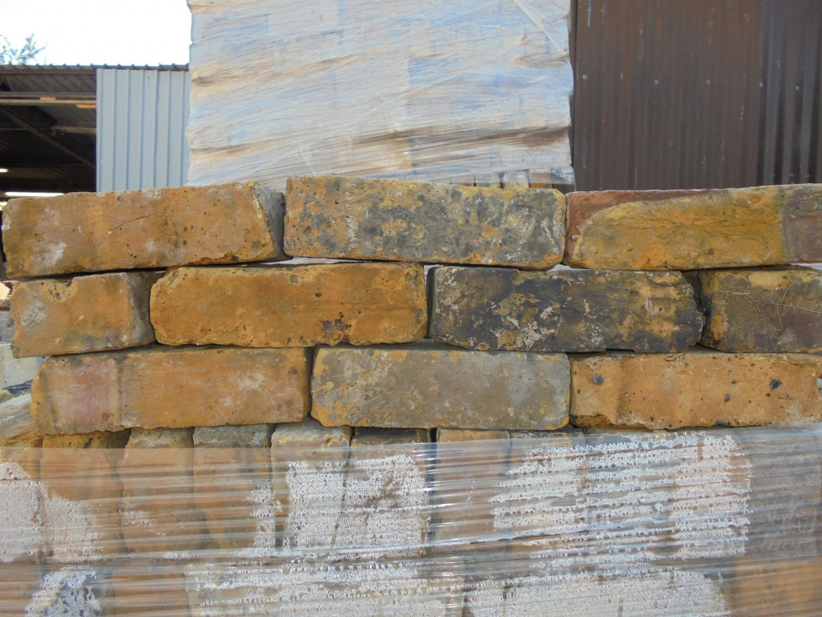 Wire cut bricks cost in bangalore dating 4
