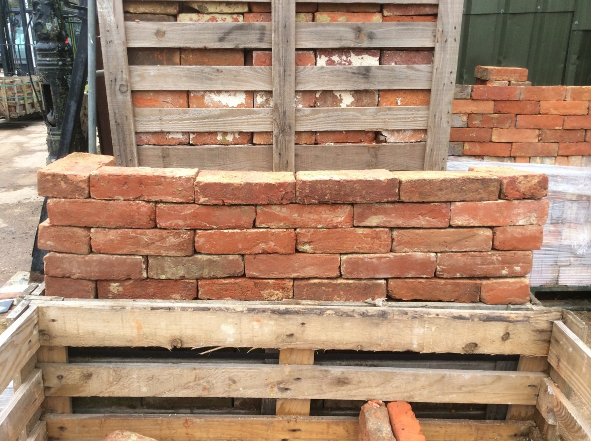 Wire cut bricks cost in bangalore dating 8