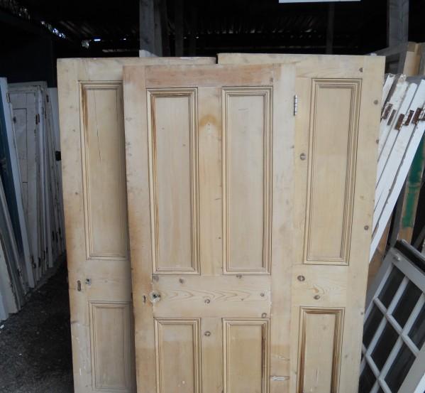 Internal Doors & Reclaimed Doors \u0026 Windows Archives - Authentic Reclamation