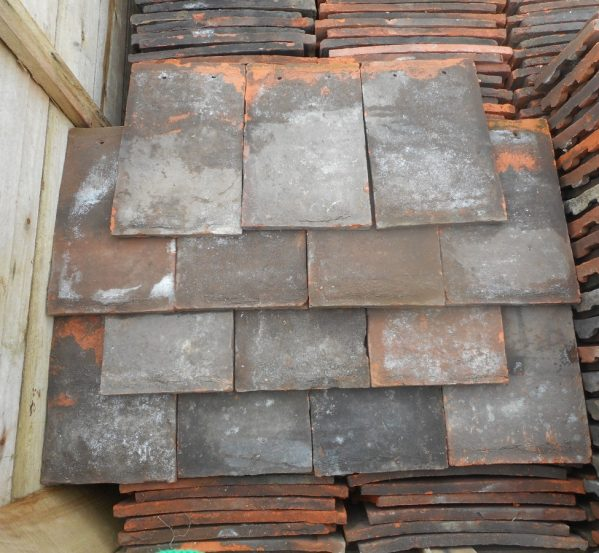 Reclaimed Roof Tiles Amp Slates Page 4 Of 4 Authentic