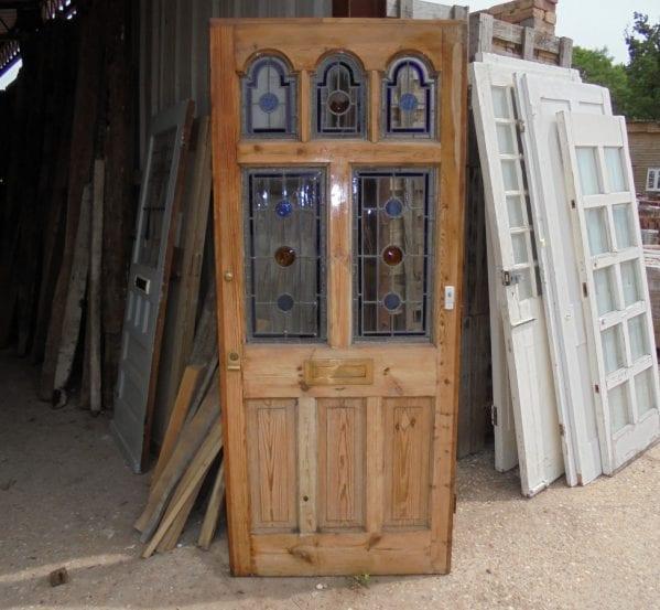 Feature Doors & Reclaimed Doors \u0026 Windows Archives - Authentic Reclamation