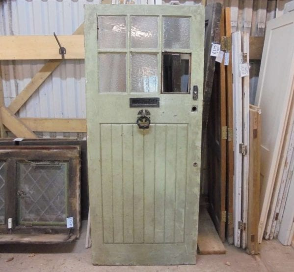 Reclaimed Front Doors Archives Authentic Reclamation