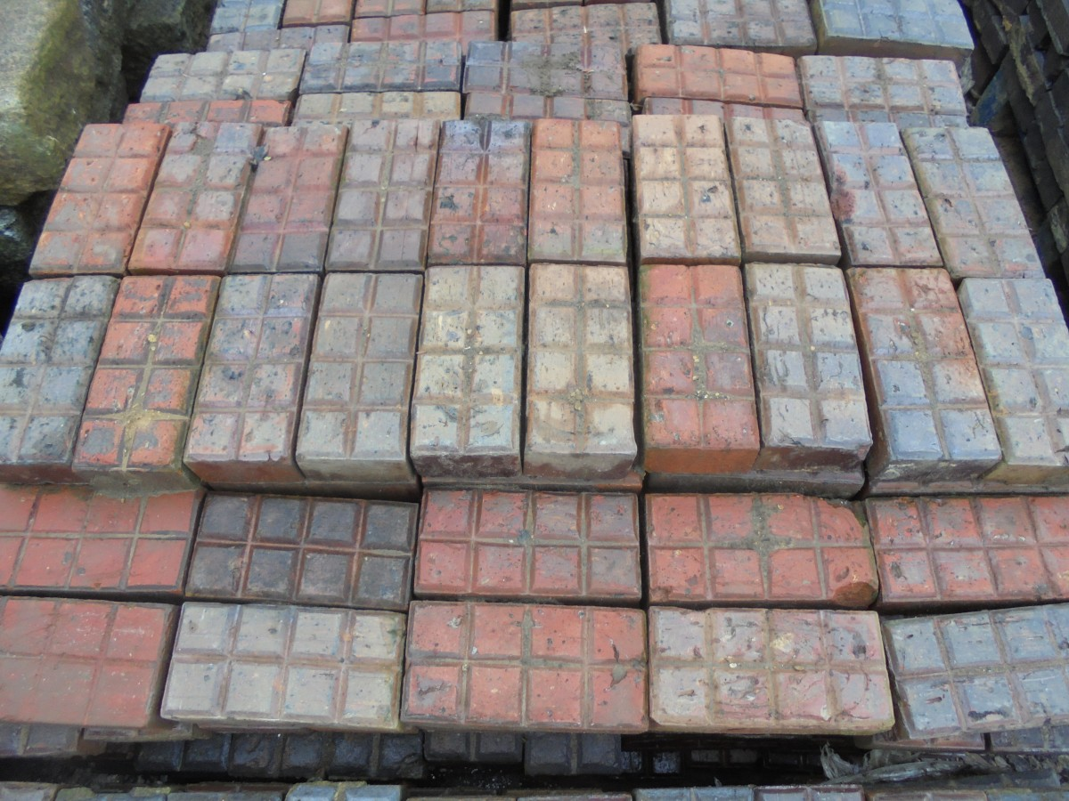 Wire cut bricks cost in bangalore dating 1