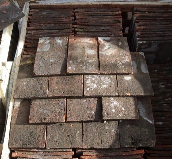 Coverwell Nib Tiles