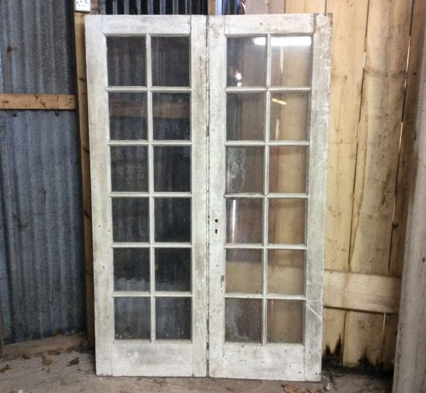Tri Fold Bi Fold Pairs Double Doors Archives Authentic