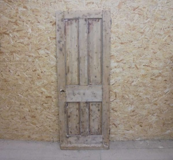 View details; Stripped Reclaimed 4 Panel Door & Stripped 4 Panel Doors - Authentic Reclamation pezcame.com