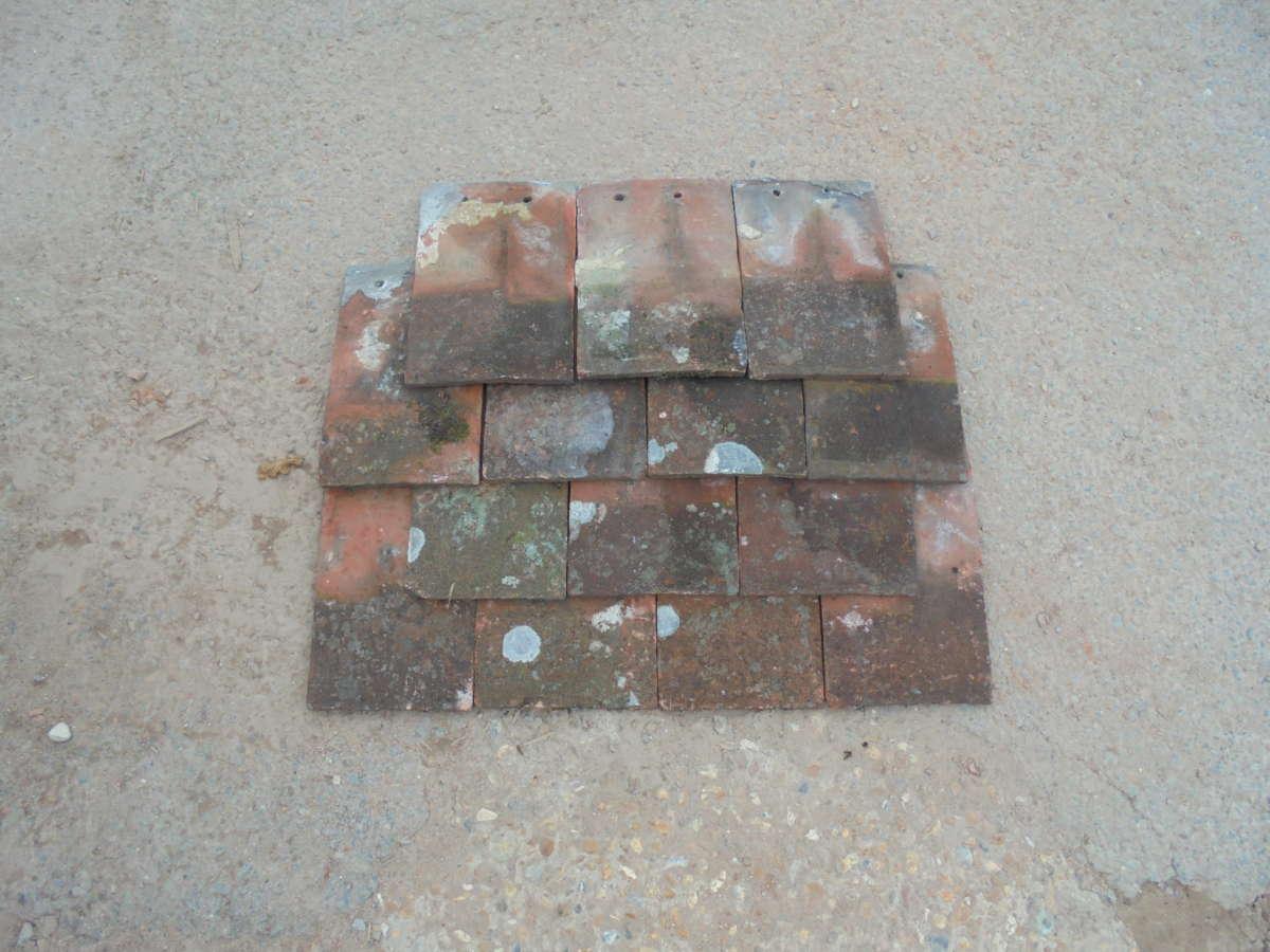 handmade peg tiles