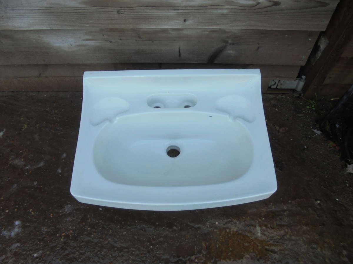 Dorable Bathroom Reclamation Illustration - Bathtub Design Ideas ...