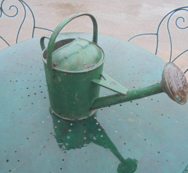 Beldray Reclaimed Watering Can