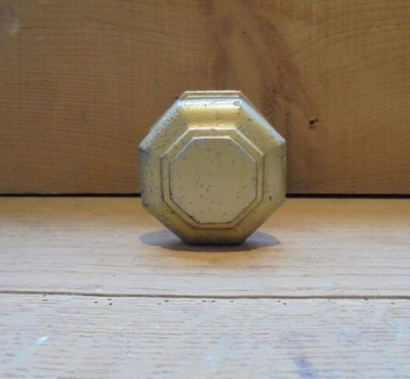 Large Front Door Knob