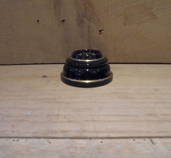 Black China Door Bell