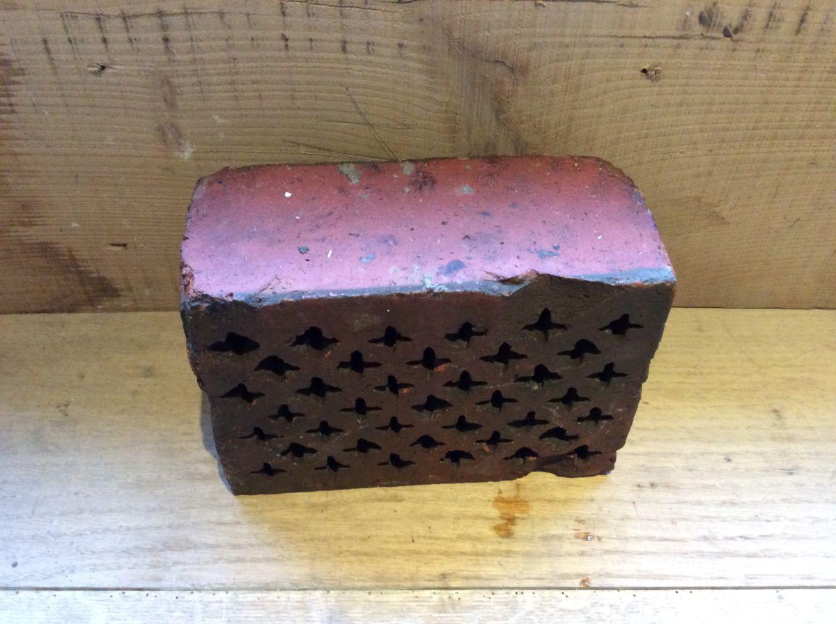 Terracotta Air Brick