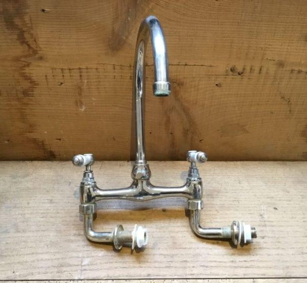 Butler Sink Taps