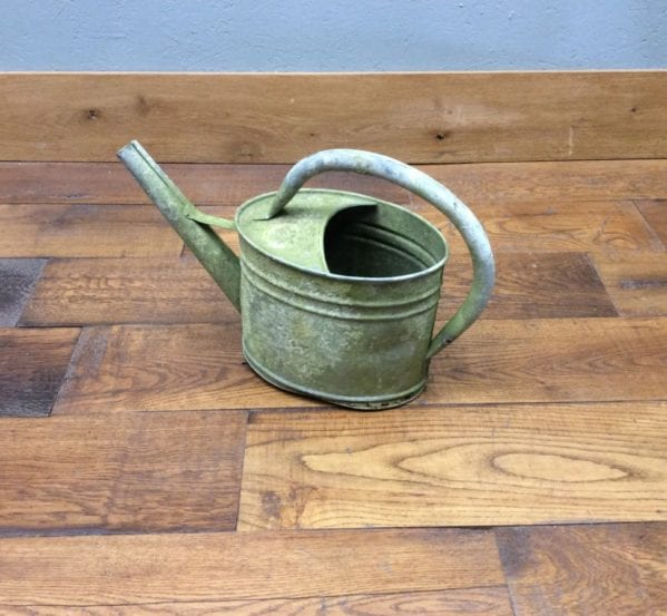 Watering Can Round Handle