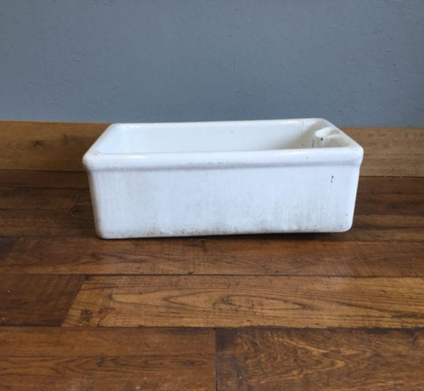 Large Butler Sink