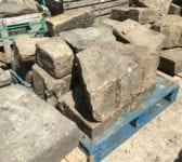 Henley York Rockery Stone