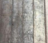 Reclaimed Dark Pine Floorboards