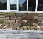 Multi Stock Brick