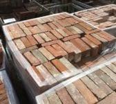 Ashburnham Brick