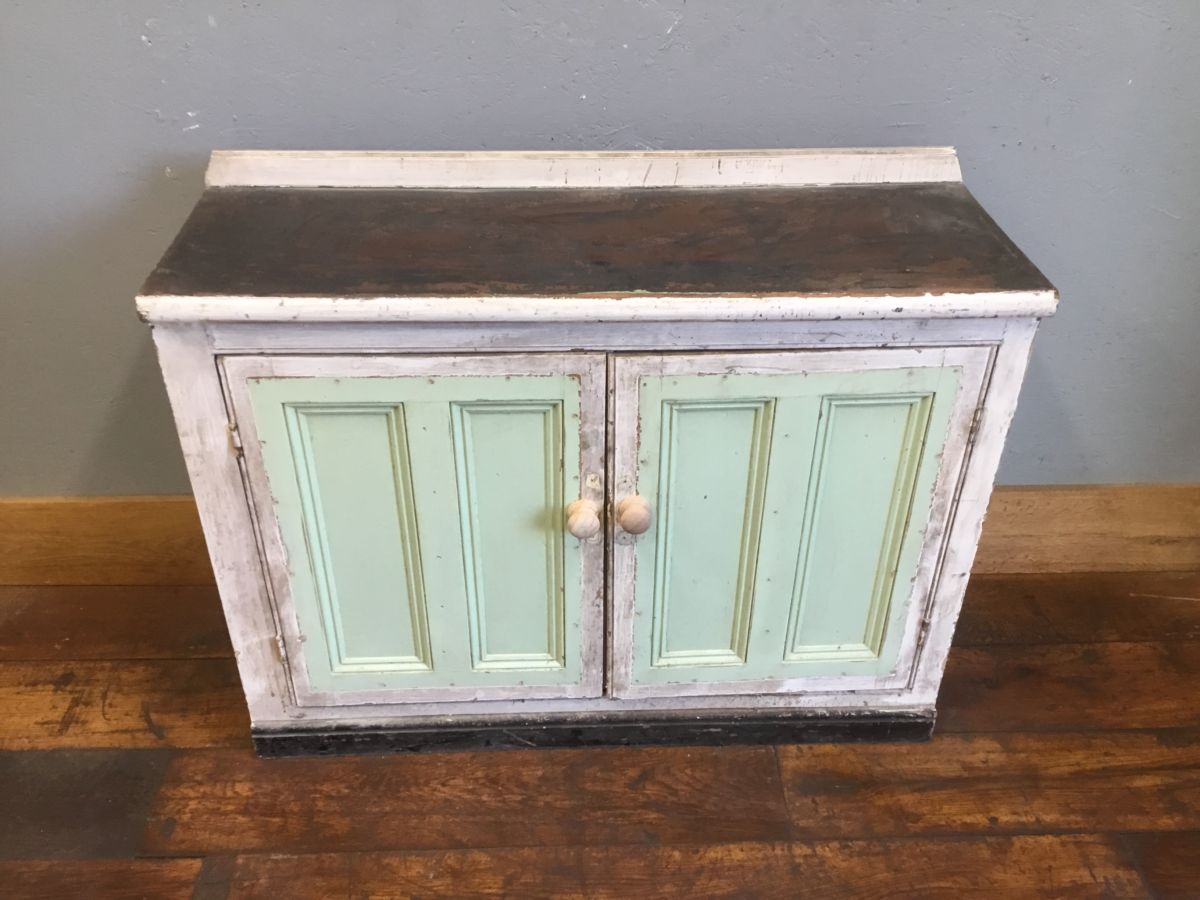 Shabby Sideboard Unit