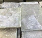 Reclaimed Assorted York Stone Batch