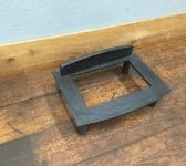 'The Gallery' Fire Basket No Grate