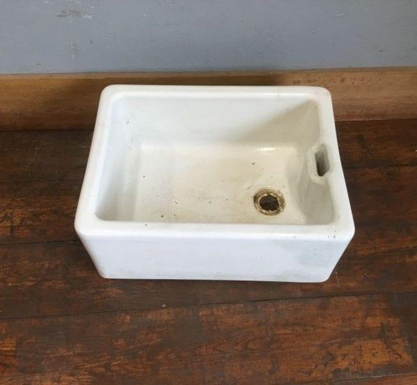 Large Butler Sink