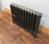 Old School Radiator 13 Section