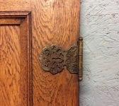 Diamond Door